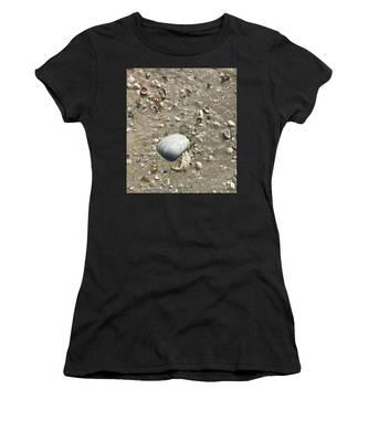Sarasota County Shells Women's T-Shirt