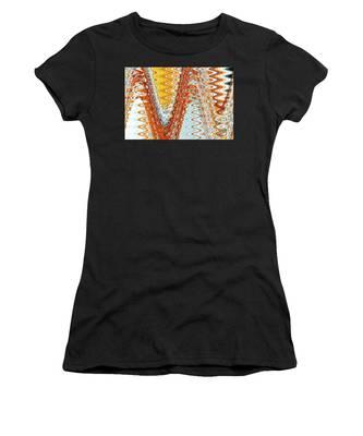 Sizzle Rock Women's T-Shirt