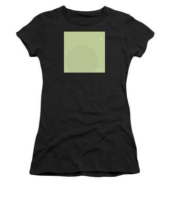 Table Women's T-Shirt