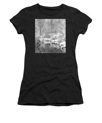 A Perfect Storm Women's T-Shirt