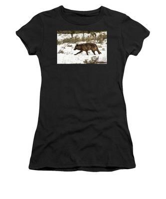 W10 Women's T-Shirt