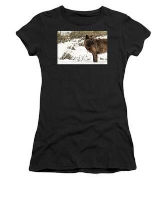 W6 Women's T-Shirt