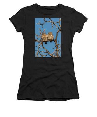 B36 Women's T-Shirt