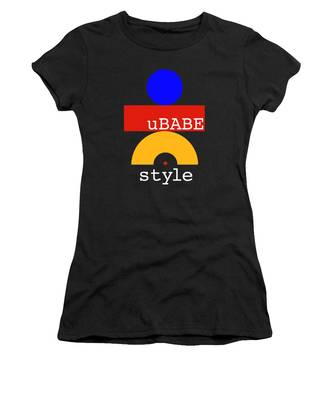 Hug Me Style Women's T-Shirt