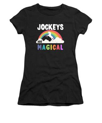 Jockeys Women's T-Shirts
