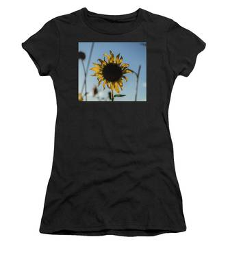 Summer Afternoon Women's T-Shirt