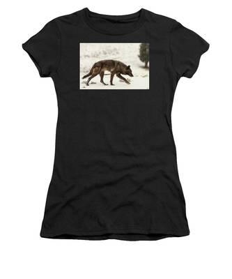 W13 Women's T-Shirt