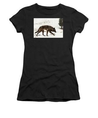 W44 Women's T-Shirt