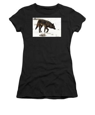 W47 Women's T-Shirt