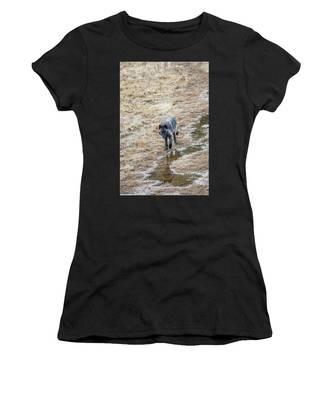 W51 Women's T-Shirt