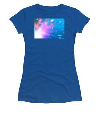 The Inner Light Women's T-Shirt