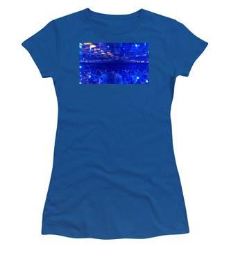 Pic 8 Women's T-Shirt