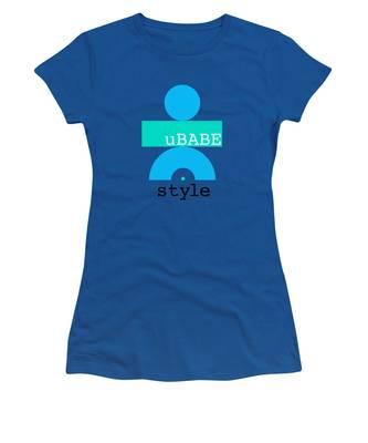 Cool Style Women's T-Shirt
