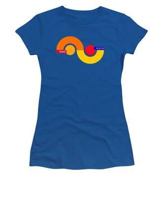 Storm Style Women's T-Shirt