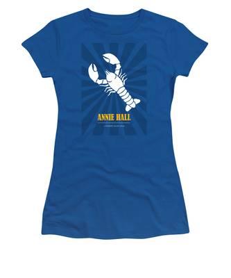 Jasmine Women's T-Shirts
