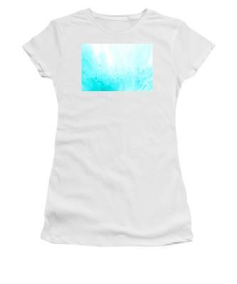 A Pillow Of Winds Women's T-Shirt