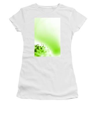 Limelight Women's T-Shirt