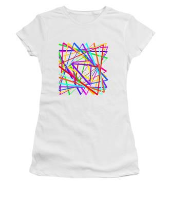 After Hours Women's T-Shirt
