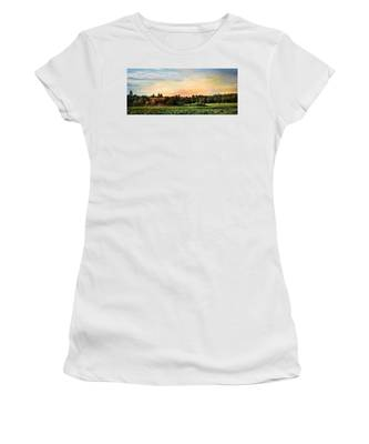 American Dream Women's T-Shirt