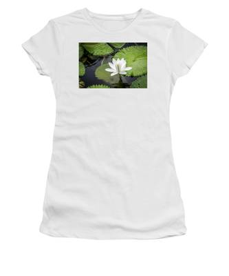 Another Lily Women's T-Shirt