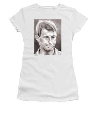 Dabo Swinney Women's T-Shirt