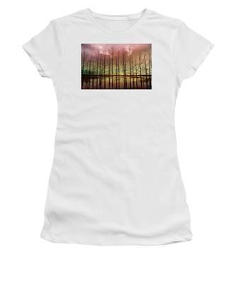 Hallelujah Women's T-Shirt