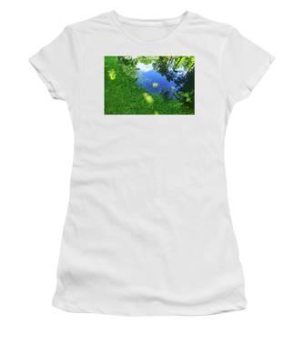 Reflex One Women's T-Shirt
