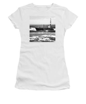 Harbour Women's T-Shirts