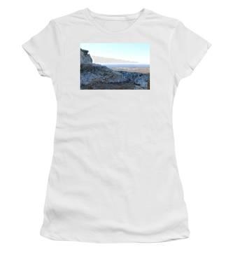 To The Horizon Women's T-Shirt