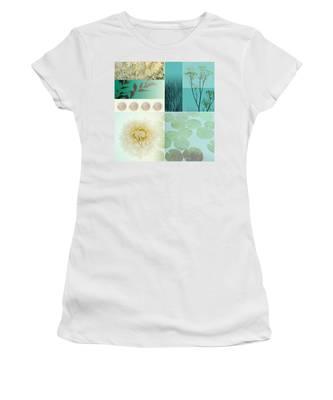 Cipher II Women's T-Shirt