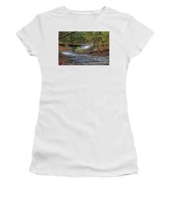Emery Park Women's T-Shirt