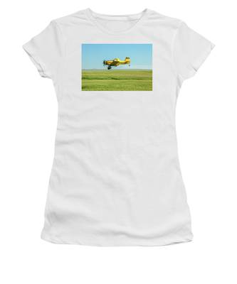 Designs Similar to Fly By by Todd Klassy