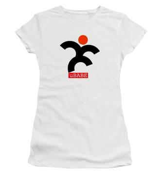 Hot Women's T-Shirt