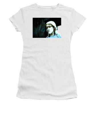 Jesus Women's T-Shirt
