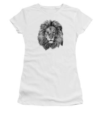 Sepia Women's T-Shirts