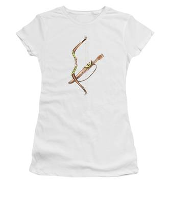 Ranger Women's T-Shirt