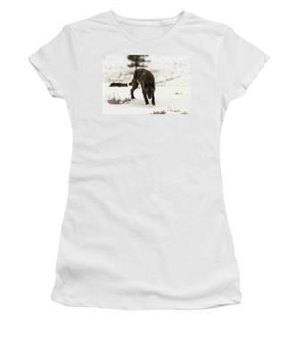 W45 Women's T-Shirt
