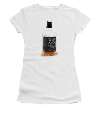 Woodcock Women's T-Shirts