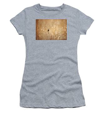 All Rejoicing Women's T-Shirt
