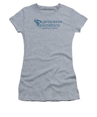 Designs Similar to House - Princeton Plainsboro