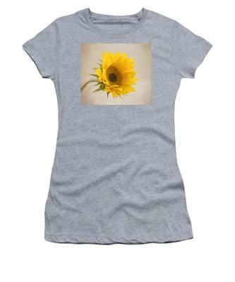 I See Sunshine Women's T-Shirt