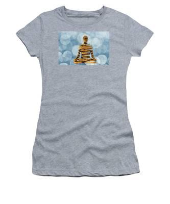 Inner Peace Women's T-Shirt