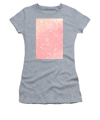Little Dreamer Women's T-Shirt