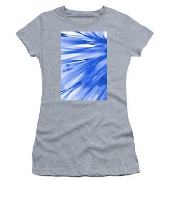 Roadhouse Blues Women's T-Shirt