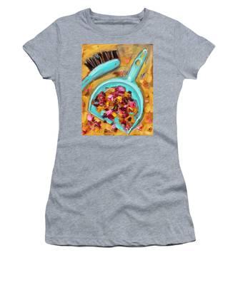 St002 Women's T-Shirt