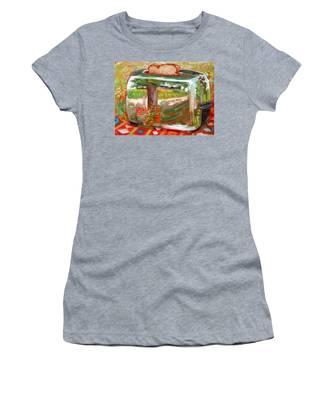 St005 Women's T-Shirt