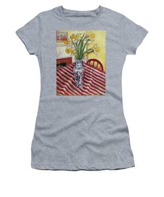 St009 Women's T-Shirt