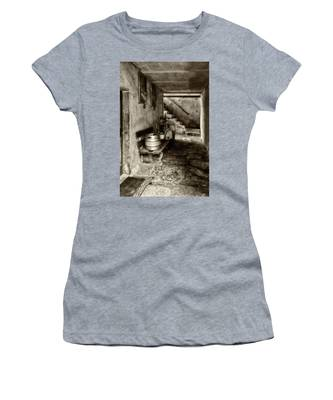 Untitled 097 Women's T-Shirt
