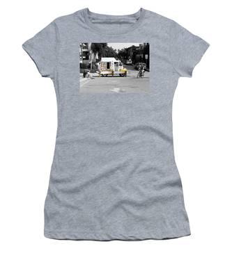 Bene Bene Women's T-Shirt