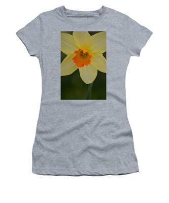 Daffodilicious Women's T-Shirt